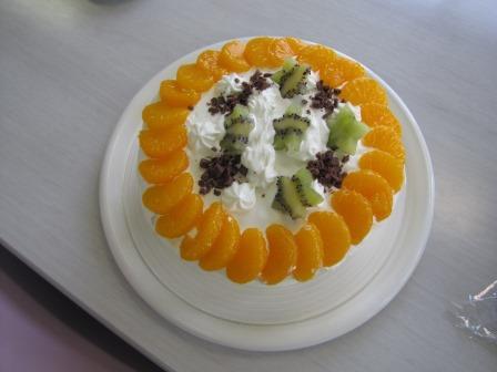 201307ケーキ
