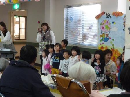 20151127 子供
