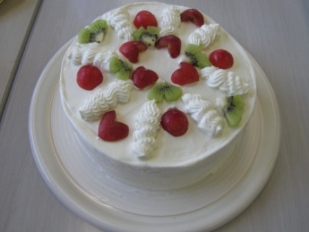 ケーキ201305