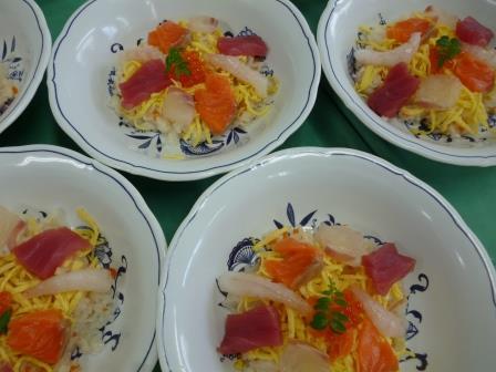 20160331寿司