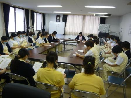 20100215介護の基礎2