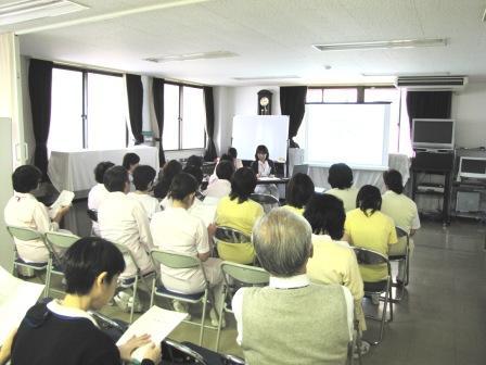 20111121看護研究