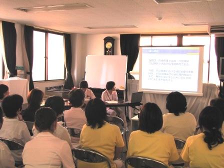 20111121看護師発表
