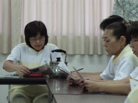 201009勉強会1