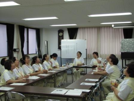 201009勉強会2