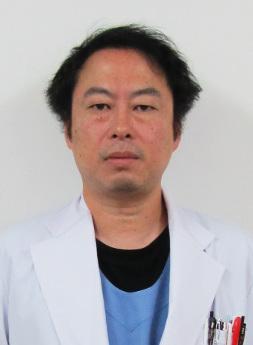 哲郎 医師 中村 理事長あいさつ |